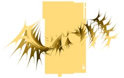 Avivit Logo