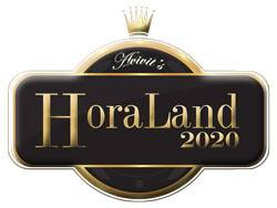 logo-final-2020