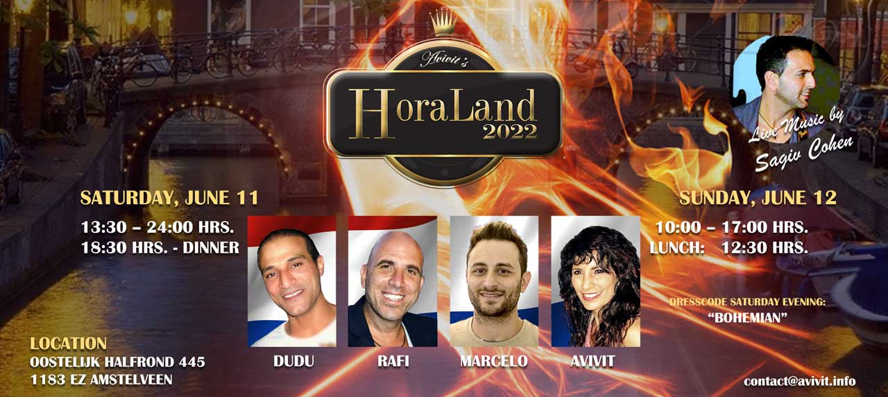 Facebook-header06-HORALAND-2022